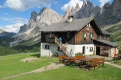 Brogles-Hütte