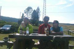 Für-die-Getränke-wird-gesorgt_im_Rifugio-Marcesina