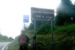 2012-08_539_Passo-Sommo_Italien_Trentino-Alto-Adige