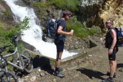 Transalp-Schweiz-Canton-du-Valais-Kanton-Wallis-2013-08_013