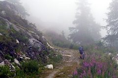 Transalp-Schweiz-Canton-du-Valais-Kanton-Wallis-2013-08_465