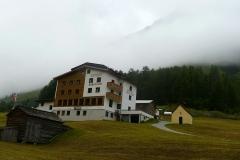 Berggasthof-Bodenalpe