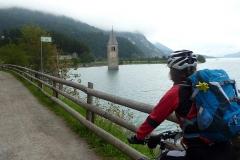 Kirchturm-im-Reschensee