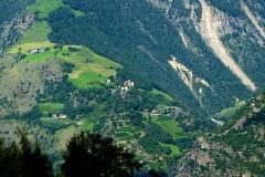 Blick-ins-Vinschgauer-Tal