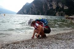 am-Gardasee-angekommen