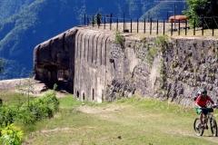 Ex Forte Belvedere - Gschwend