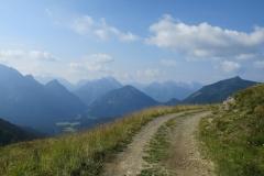 2018-08_060_Manfred_Transalp-Karnische-Alpen_Val-Dignas