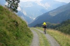 2018-08_096_Manfred_Transalp-Karnische-Alpen_Abfahrt-ins-Val-Grande