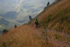 2018-08_098_Manfred_Transalp-Karnische-Alpen_Abfahrt-ins-Val-Grande