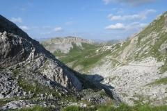 Militärstraße-zum-Passo-della-Gardetta