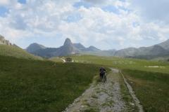 Blick-zurück-zum-Rifugio-Gardetta