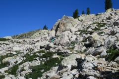 Aufstieg-zum-Baisse-de-Druos