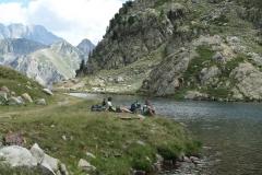Lago-inferiore-di-Valscura