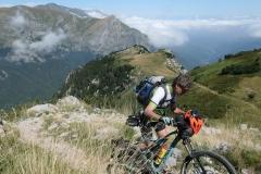 Auf-dem-Weg-zum-Passo-del-Duca