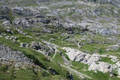 Italienische-Militärstraße-kurz-vor-der-Grenze-zu-Frankreich