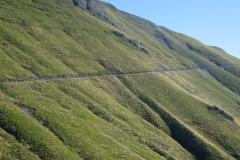 Strada-ex-militare-Monesi-Col-di-Tenda