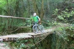 Brücke-über-den-Rio-Grognardo