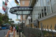 Hotel-Morantdi-in-Sanremo