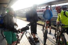 Hauptbahnhof-Nürnberg