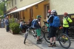 Gasthof-Mühlhäuser-in-Wannbach