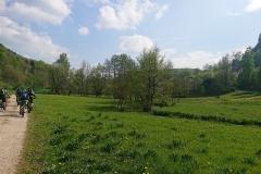Burg-Egloffstein-im-Trubachtal