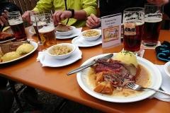 Brauereigasthof-Mager-in-Pottenstein